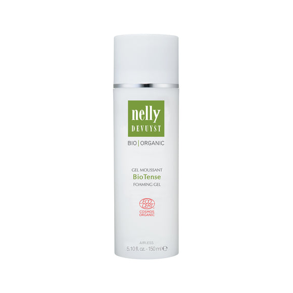 Nelly De Vuyst - BIOTENSE - Foaming Gel - Affinity Skin Care