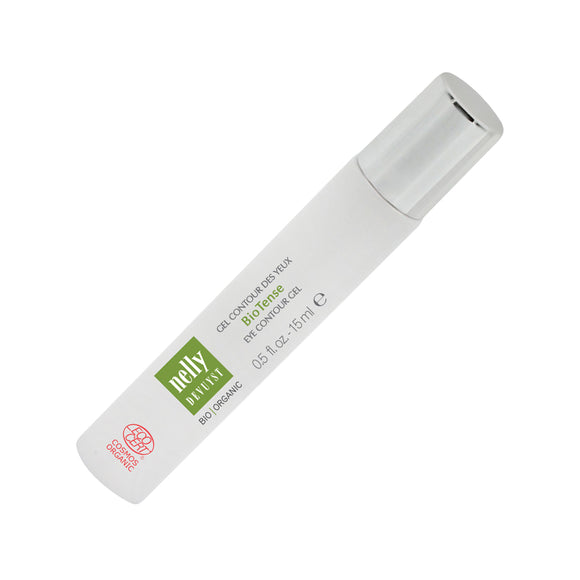 Nelly De Vuyst - BIOTENSE - Eye Contour Gel - Affinity Skin Care