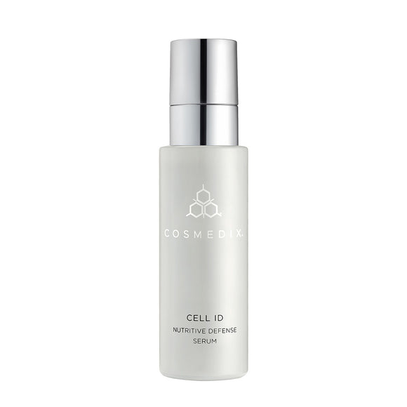 CosMedix - Cell ID - Affinity Skin Care