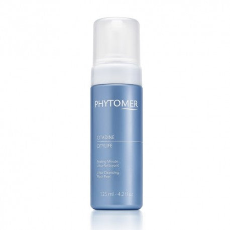 Phytomer - Citylife - Cleanser