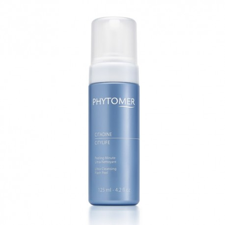 Phytomer - Citylife - Cleanser - Affinity Skin Care