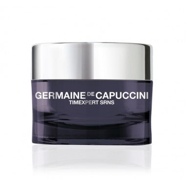Germaine de Capuccini - TE SRNS Intensive recovery day cream - Affinity Skin Care