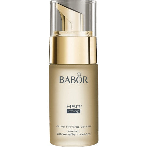 Babor - Extra Firming Serum - Affinity Skin Care