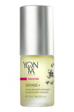 Yonka - DEFENSE + - Affinity Skin Care