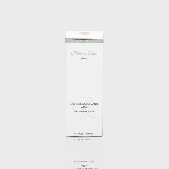 REMY LAURE - D.N.A. Cleansing Cream - Affinity Skin Care