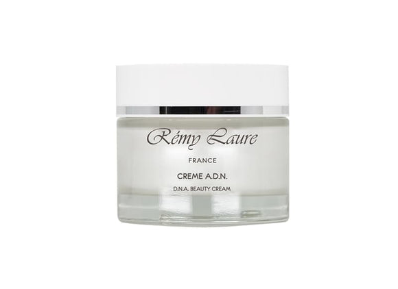 REMY LAURE - D.N.A. Cream