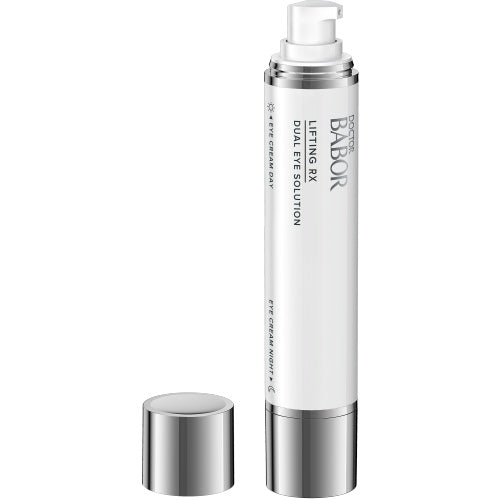 Babor - Doctor Babor - LIFTING RX - Dual Eye Solution - 30 ml - Affinity Skin Care