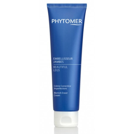 Phytomer - Beautiful Legs - Affinity Skin Care