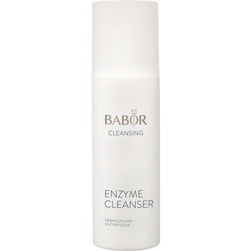 Babor - CLEANSING - Enzyme Cleanser - Contents: 75 g - Affinity Skin Care