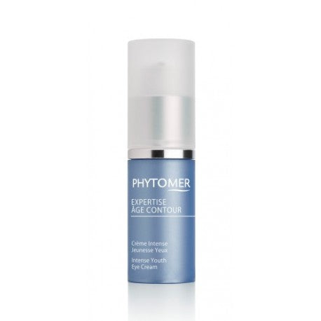 Phytomer - Expertise Âge Contour - Intense Youth Age Cream