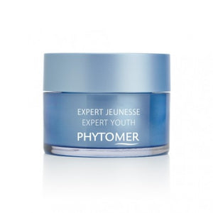 Phytomer - EXPERT YOUTH - Wrinkle Correction Cream - Affinity Skin Care