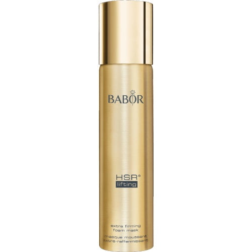 Babor - HSR FIRIMING - extra-firming foam mask - Contents: 75 ml - Affinity Skin Care