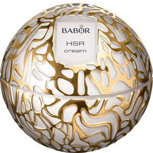Babor - HSR FIRIMING - extra firming cream - Contents: 50 ml - Affinity Skin Care