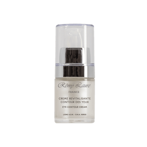 REMY LAURE - Eye Contour Cream