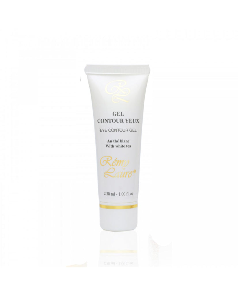 Remy Laure Eye Contour Gel - Affinity Skin Care