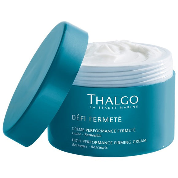Thalgo - High Performance Firming Cream - Affinity Skin Care
