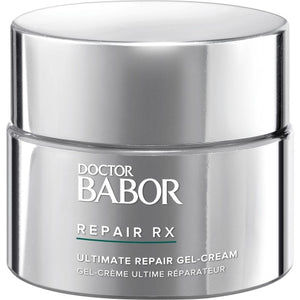 Babor - Doctor Babor - REPAIR RX - Ultimate Repair Gel-Cream - Affinity Skin Care
