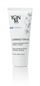 Yonka Gommage - Affinity Skin Care