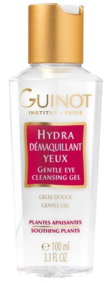 GUINOT - Eye Makeup Remover - Affinity Skin Care