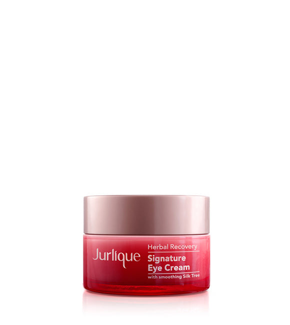 Jurlique - Herbal Recovery Signature - Eye Cream - Affinity Skin Care