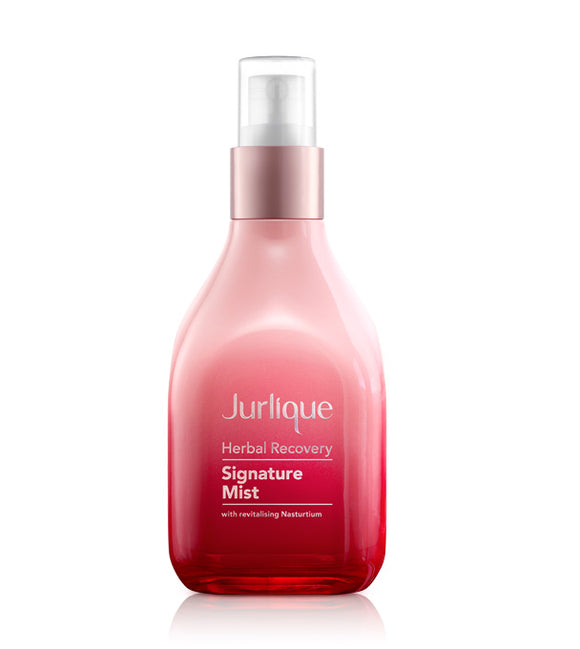 Jurlique - Herbal Recovery Signature - Mist - Affinity Skin Care