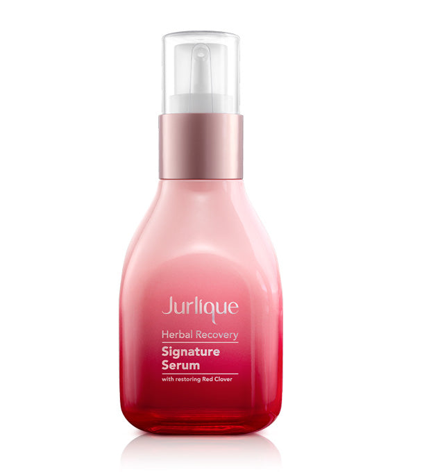 Jurlique - Herbal Recovery Signature Serum - Affinity Skin Care