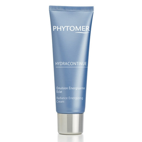 Phytomer - HYDRACONTINUE - Radiance Energizing Cream - Affinity Skin Care