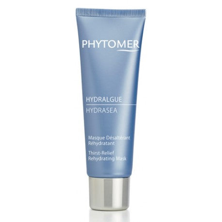 Phytomer - HYDRASEA - Thirst-Relief Rehydrating Mask
