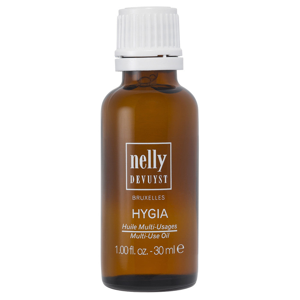 Nelly De Vuyst Hygia Oil - Affinity Skin Care