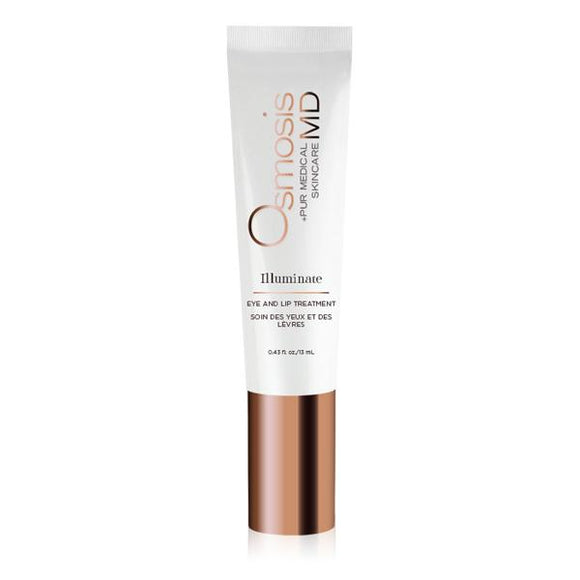 Osmosis - Illuminate - Affinity Skin Care