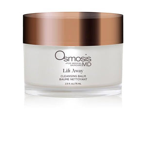 Osmosis - Lift Away - Cleansing Balm - Affinity Skin Care
