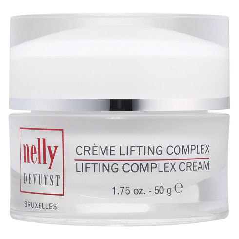 Nelly De Vuyst Lifting Complex Cream - Affinity Skin Care