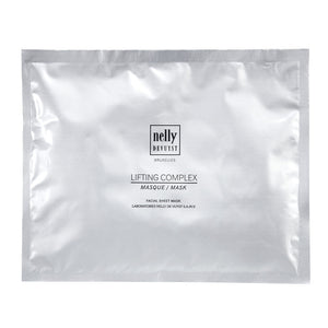 Nelly De Vuyst Lifting Complex Mask - Affinity Skin Care