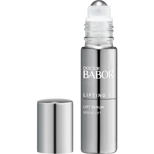 Babor - Doctor Babor - LIFTING RX - Lift Serum - Contents: 10 ml - Affinity Skin Care