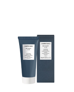 Comfort Zone - Renight - Mask - Affinity Skin Care