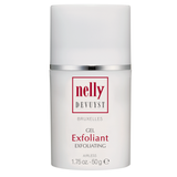 Nelly De Vuyst Gel Exfoliant - Affinity Skin Care