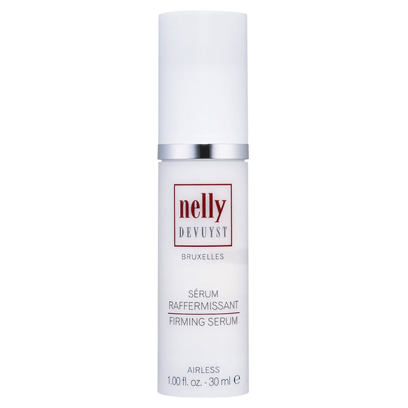 New Generation Firming Serum - Affinity Skin Care