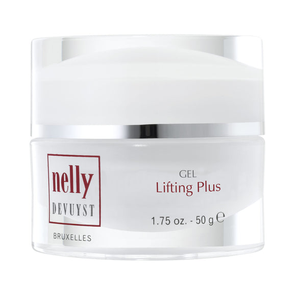 Nelly De Vuyst - BIO SCIENCE - Lifting Plus Gel - Affinity Skin Care