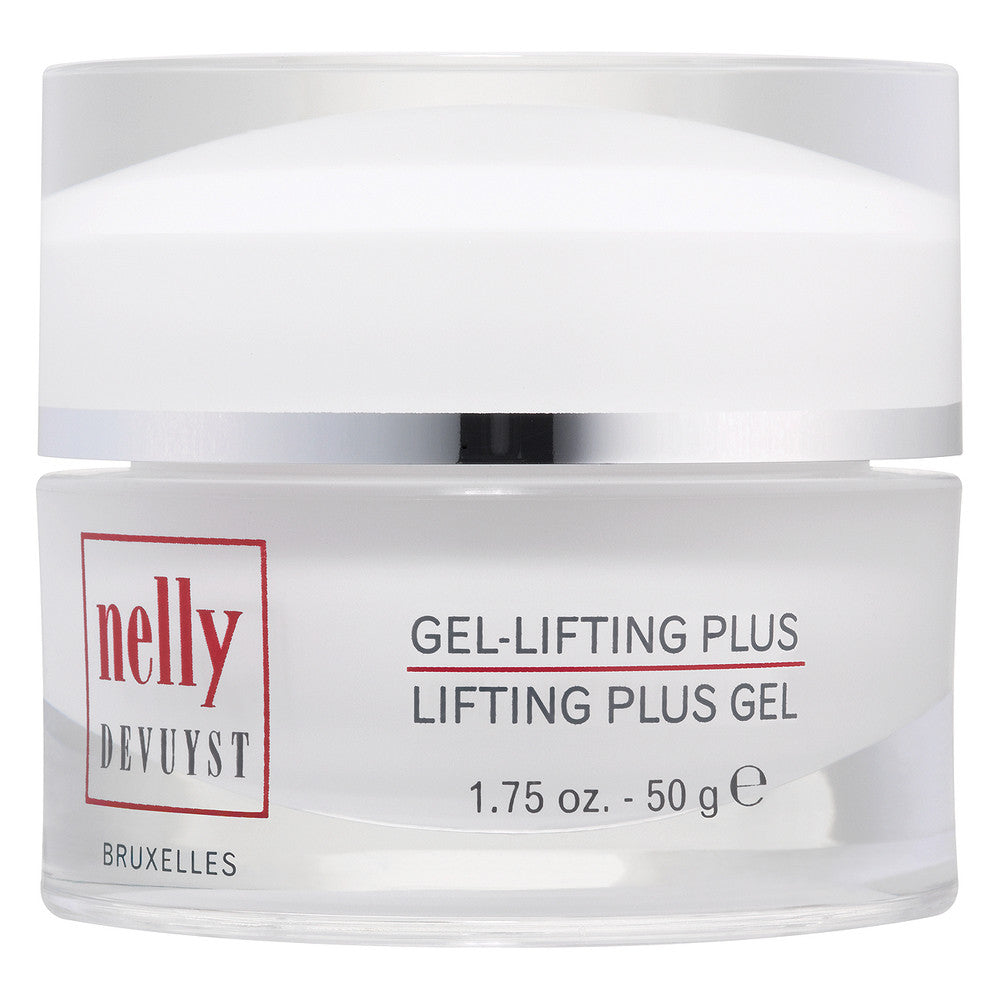 Nelly De Vuyst Lifting Plus Gel