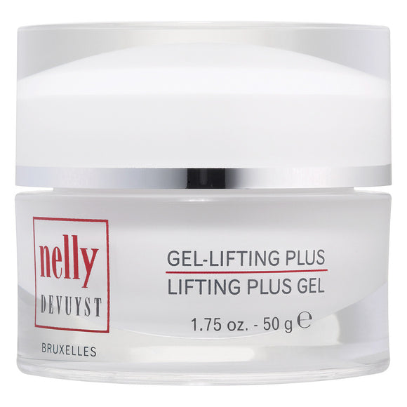 Nelly De Vuyst Lifting Plus Gel - Affinity Skin Care