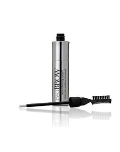 Skin Research Laboratories NeuBrow - Affinity Skin Care