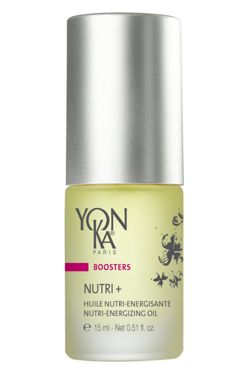 YONKA - BOOSTER NUTRI + - Affinity Skin Care