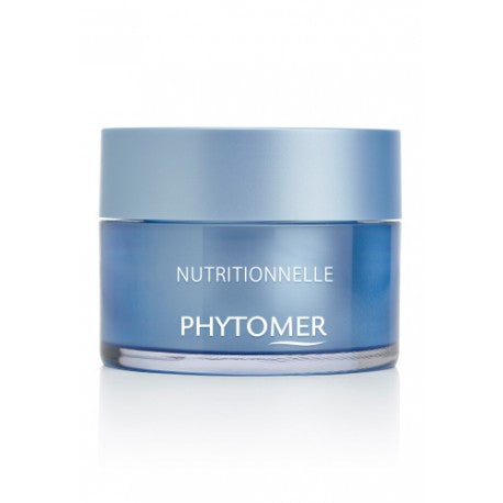 Phytomer - NUTRITIONNELLE - Dry Skin Rescue Cream