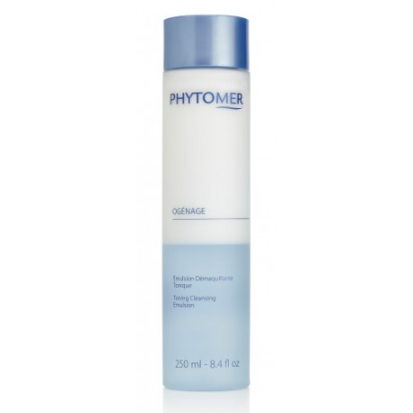 Phytomer  - OGÉNAGE - Toning Cleansing Emulsion