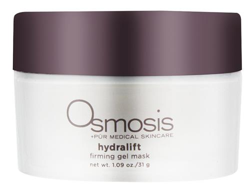 Osmosis - Hydralift Firming Gel Mask - Affinity Skin Care