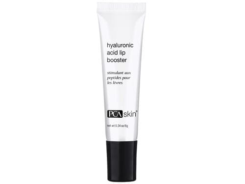 PCA Hyaluronic Acid Lip Booster