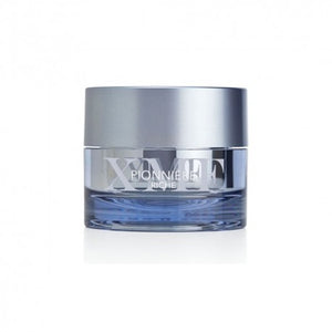 Phytomer - PIONNIERE XMF - Perfection Youth Rich Cream - Affinity Skin Care