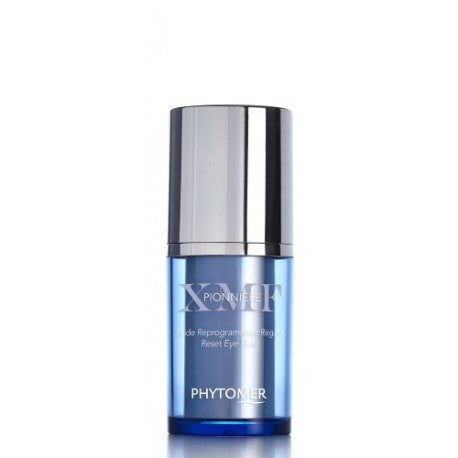 Phytomer - PIONNIERE XMF - Reset Eye Fluid - Affinity Skin Care