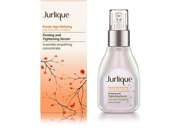 Jurlique Purely Age-Defying Firming and Tightening Serum - Affinity Skin Care