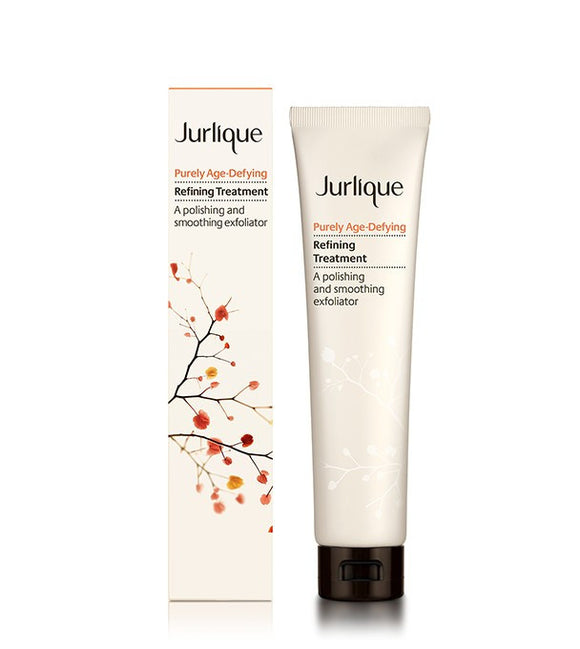Jurlique - Purely Age-Defying - Refining Treatment - Affinity Skin Care